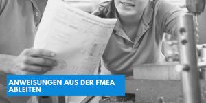 Video: Deskruktives Denken & FMEA 6