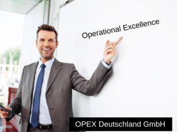 OPEX Deutschland GmbH