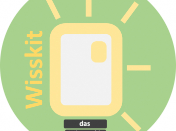 Wisskit