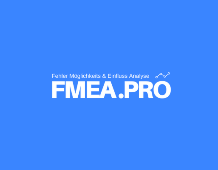 FMEA.PRO