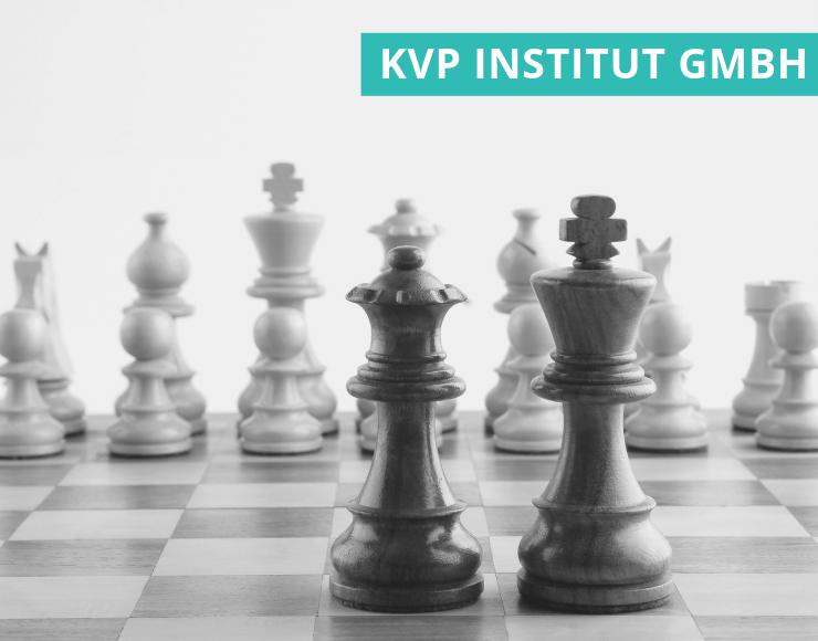 KVP Institut GmbH
