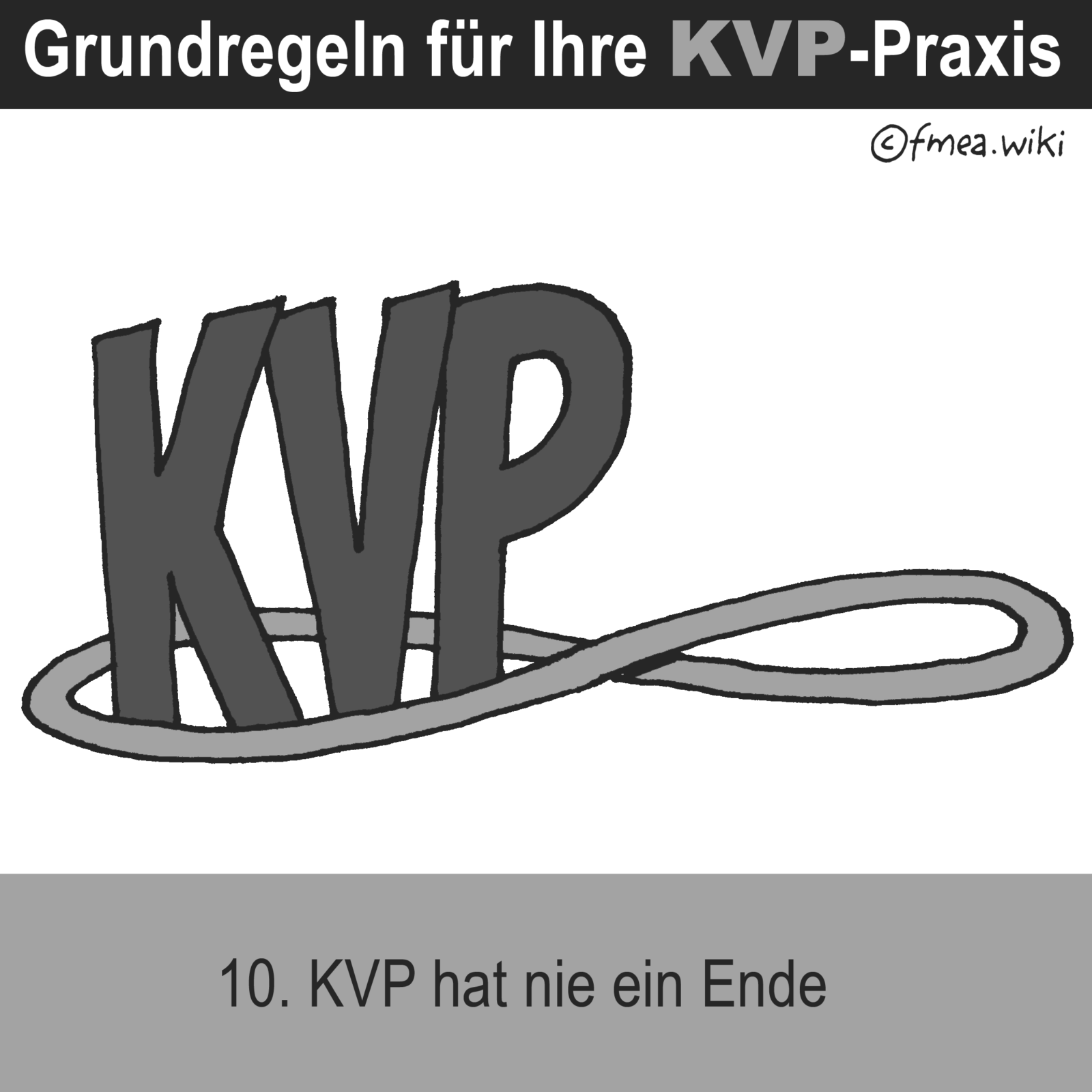 KVP Grundregeln10