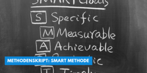 Download: SMART Methode 5
