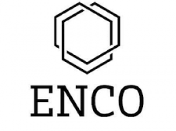 EnCo Software GmbH
