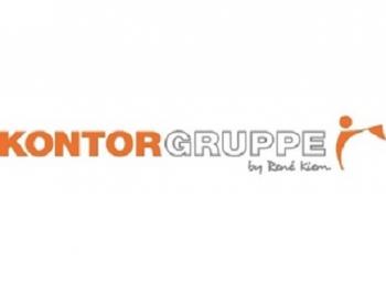 KONTOR GRUPPE by René Kiem