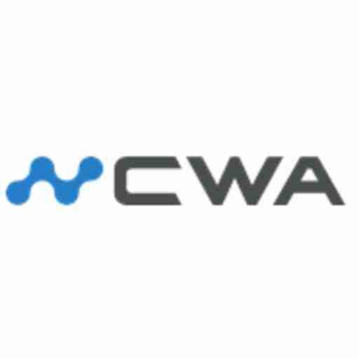 FMEA Software Anbieter 12