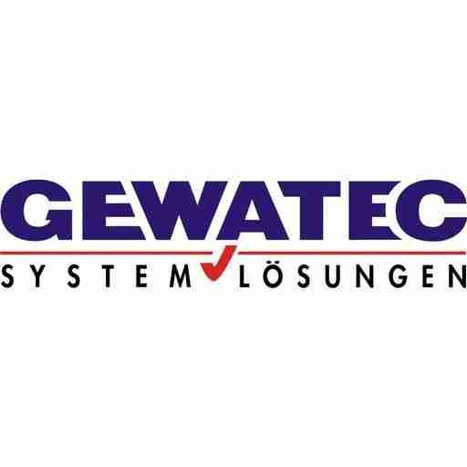 FMEA Software Anbieter 17