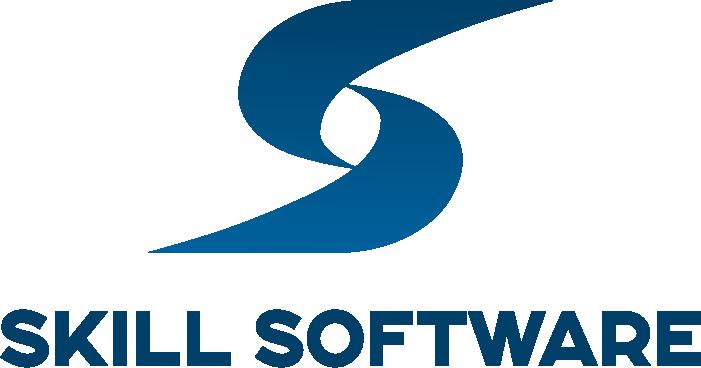 FMEA Software Anbieter 14