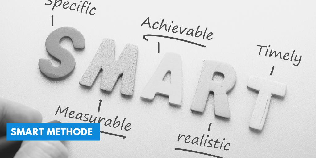 Download: SMART Methode