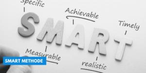 Download: SMART Methode 1